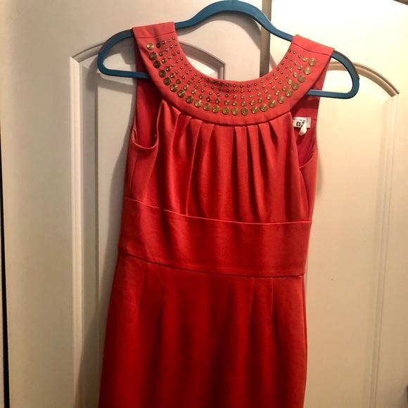Trina Turk Dresses & Skirts - Trina Turk designer dress